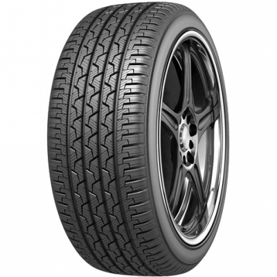 Автошина Бел-716 Б/к ARTMOTION ALL SEASONS 215/55R16 97V