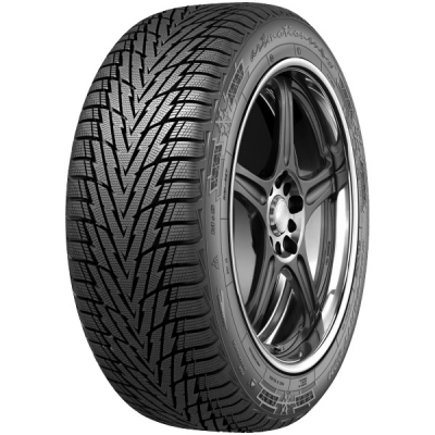 Автошина Бел-464 Б/к Artmotion Snow HP 215/60R17 96H