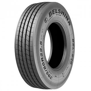 Шина Бел-246 295/80R22,5 б/к