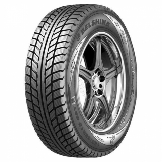 Автошина Бел-337S б/к Artmotion Spike 195/65R15 91T